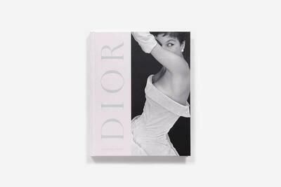Dior: A New Look