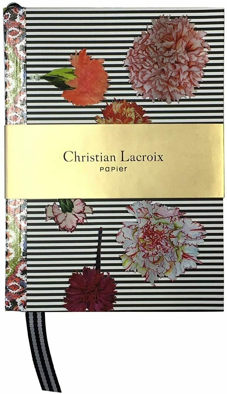 Feria Small Notebook