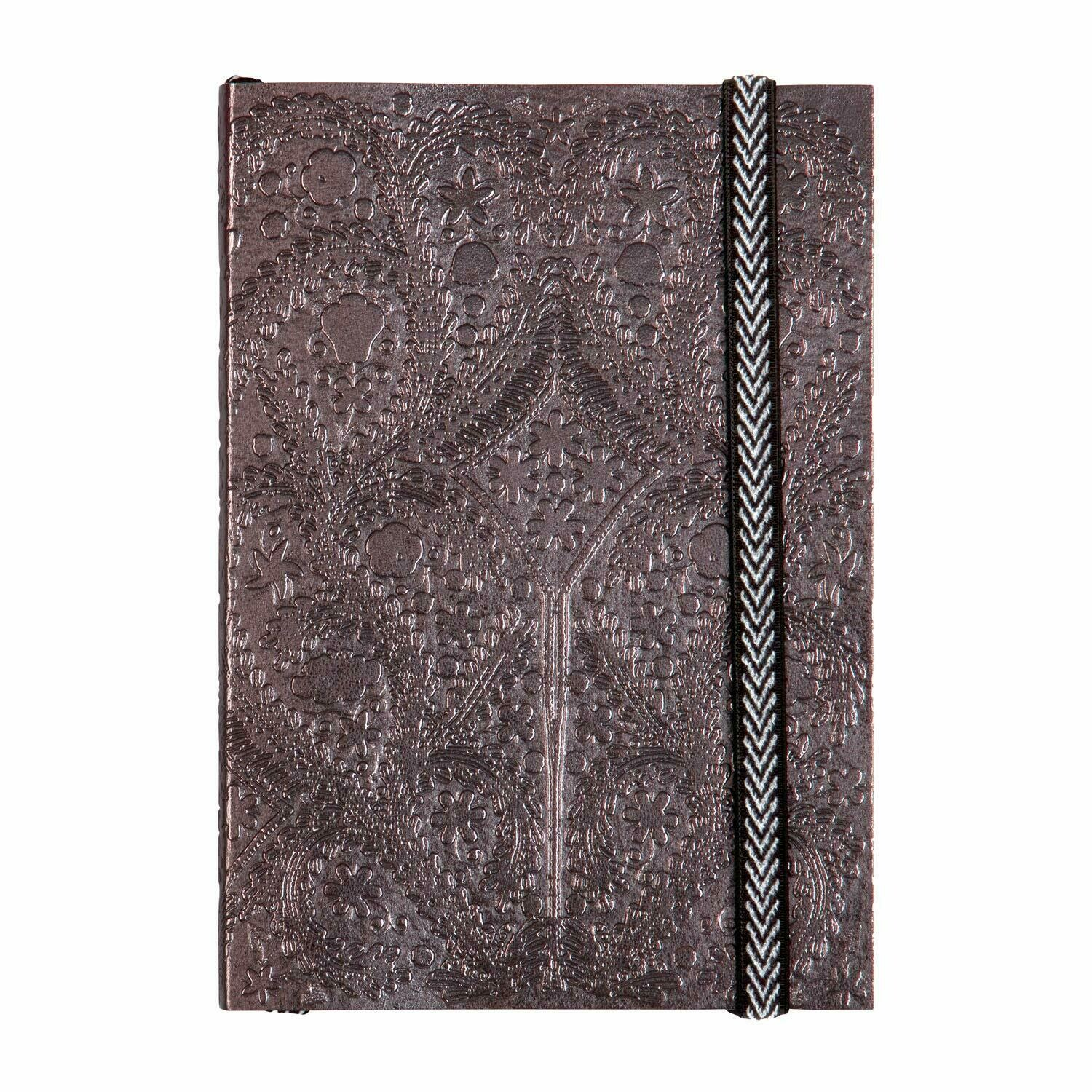 Paseo Onyx Notebook S