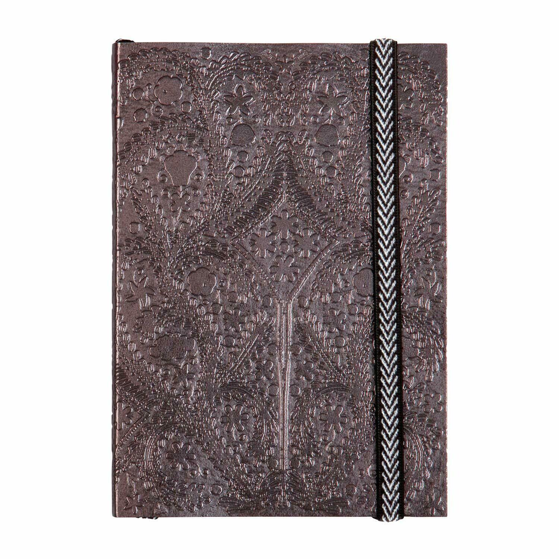 Paseo Onyx Notebook M