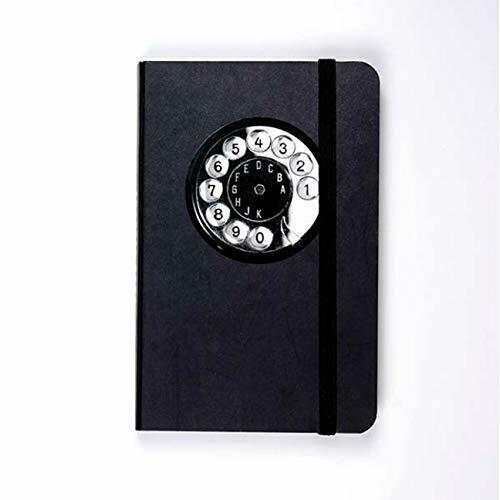 Telephone Pocket Adress Book