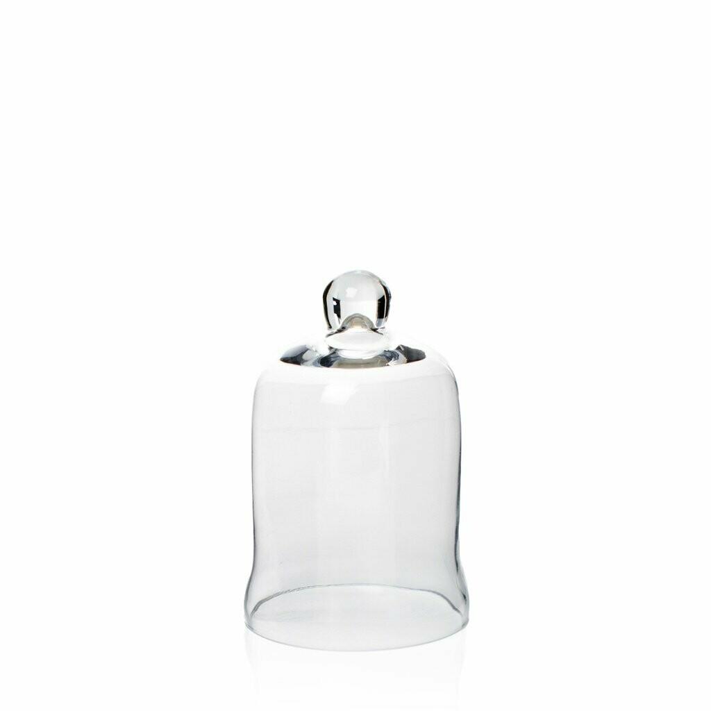 Bell Jar Lg ECL82072