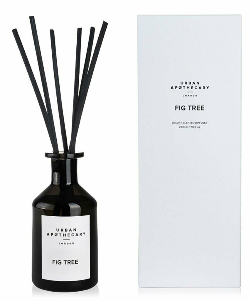 Fig Tree Fragance Diffuser 200ml