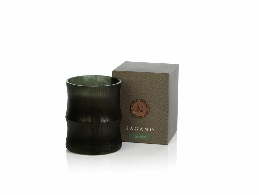 Fraganced Candle Jar IG2539