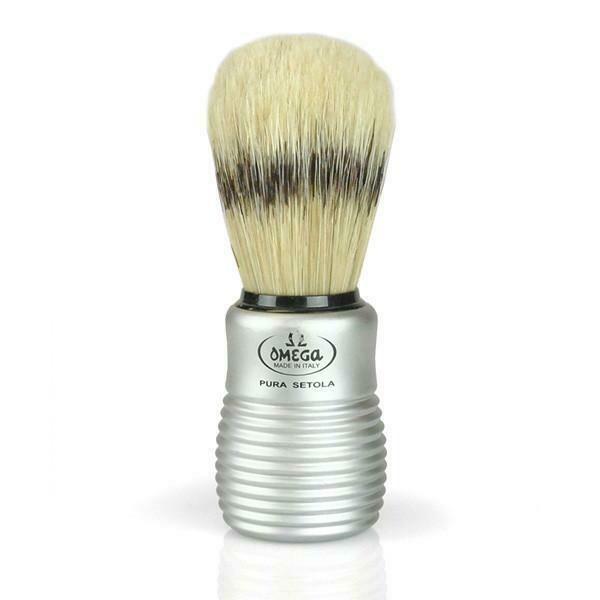 Mens Shave Brush