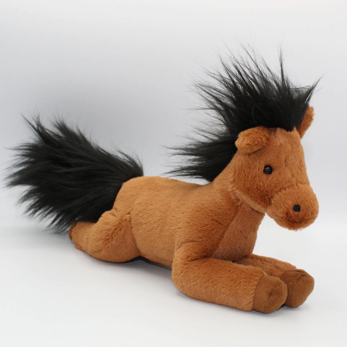 Clover Pony Md