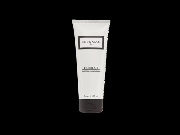 Fresh Air Hand Cream