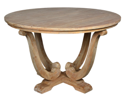 Parker Round Table
