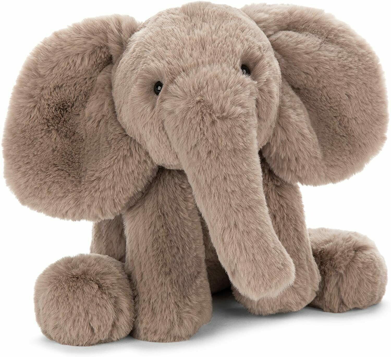 Smudge Elephant Large