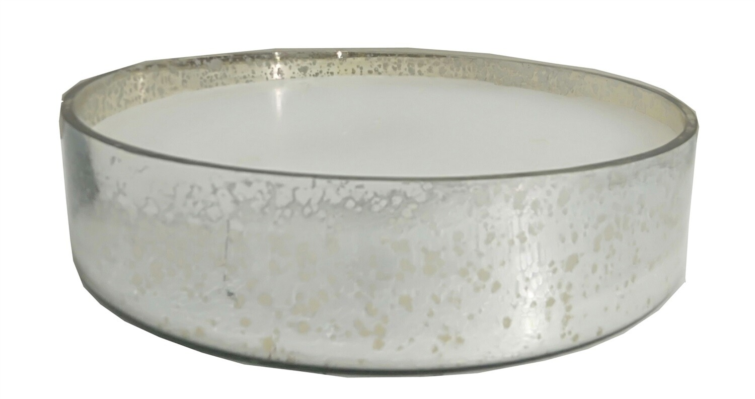 sm 3wick unscented candle 8