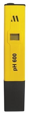 Milwaukee pH Meter