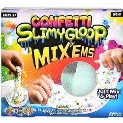 Confetti Mixems