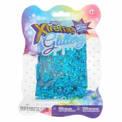 ORB Slimy Glitter