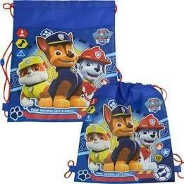 Paw Patrol Sling Bag