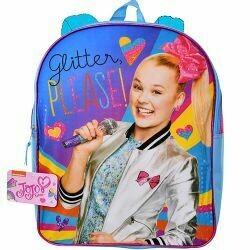 Jojo Backpack