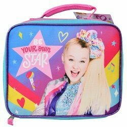 JoJo Lunch Bag