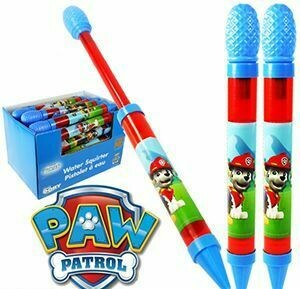 Paw Patrol Water Blaster