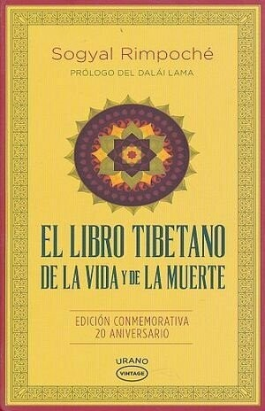 El Libro Tibetano De Los Muertos Espanol | Libro Gratis