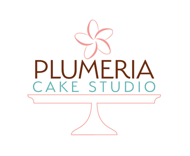 Cake tasting appointment fee
