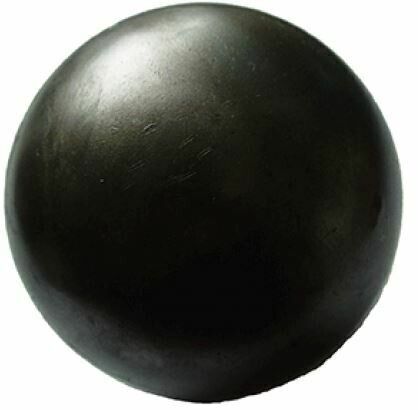 DOV HOLLOW IRON BALL 20