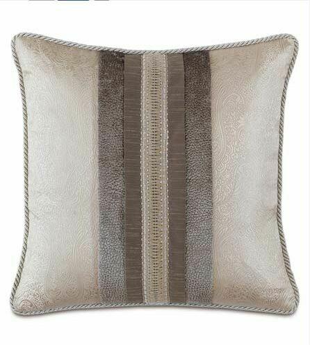 EAS Belrose Pillow 20x20