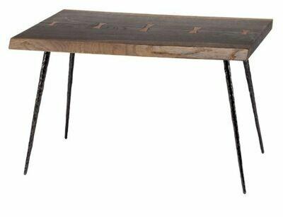 NUO Nexa Console Table