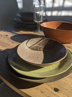 MEC Fresco Dinner Plate
