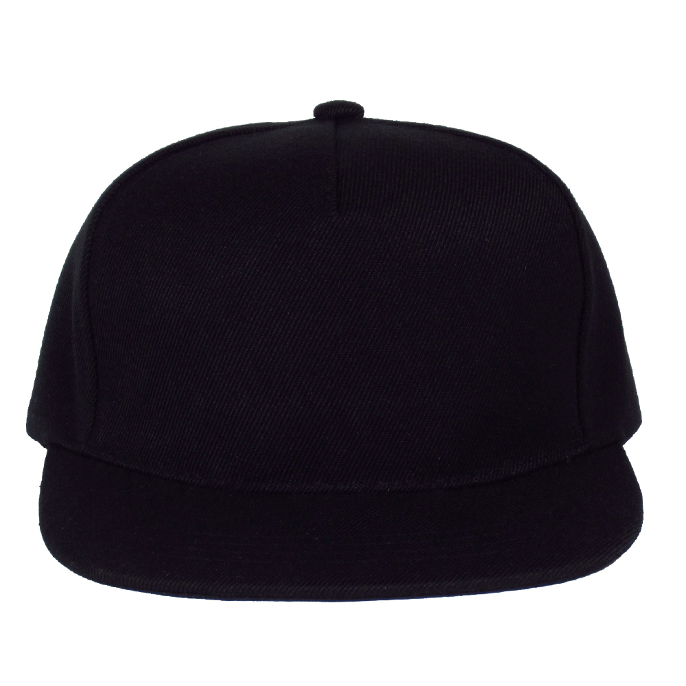 blank black baseball hat - photo #29