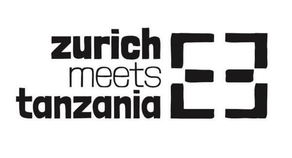 zurich-meets-tanzania.com Online Shop