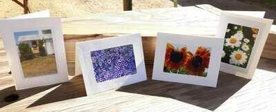 Photo Cards - EK