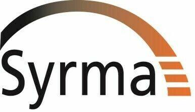 Syrma-shop