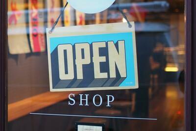 Formation : les bases de création d'un e-commerce, comment démarrer une boutique en ligne ? (1heure)