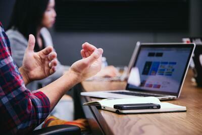 Formation : Comment animer votre communauté sur un réseau social ? Comment créer un événement en ligne adapté à votre cœur de métier ? (2heures)