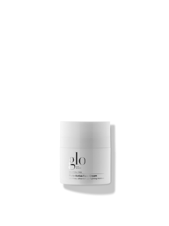 Phyto-Active Face Cream
