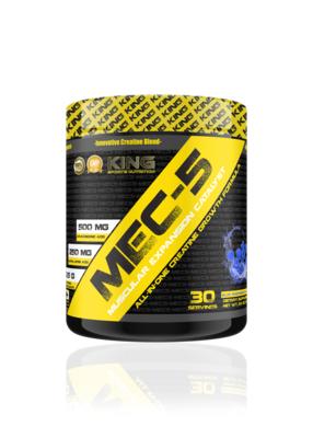MEC-5
