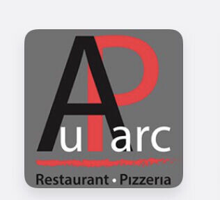 AuParc@Home Commande Online