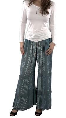 Sacred Threads - 220310 - Pants