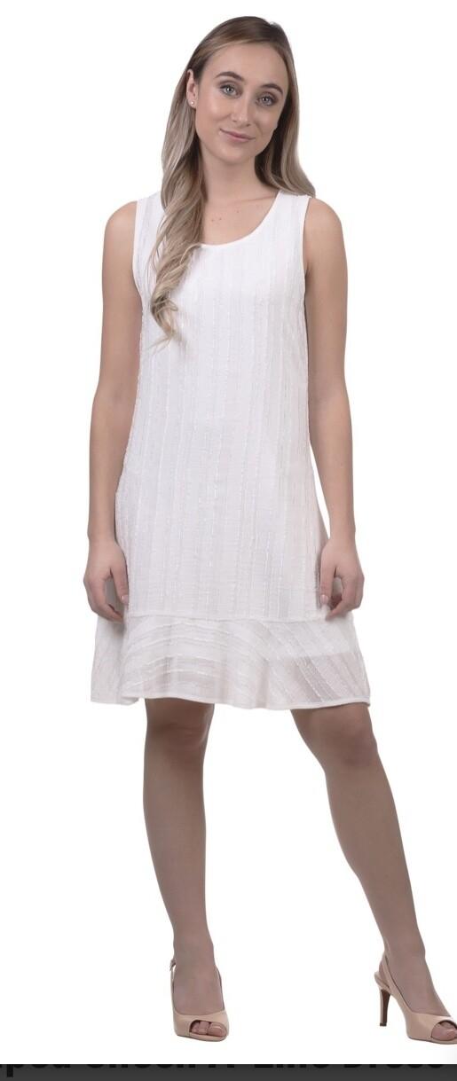 Neesha - D1534 - dress