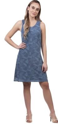 Neesha - D1533 - dress