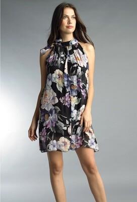 Tempo - 5704 - dress