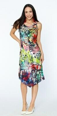 Cativa - 12048 - dress