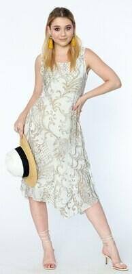 Cativa - 12058 - dress