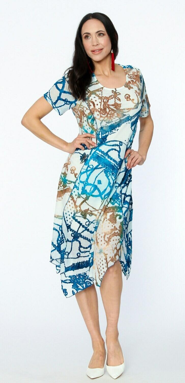 Cativa - 120260 - dress