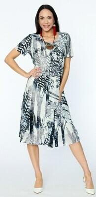 Cativa - 12016 - dress
