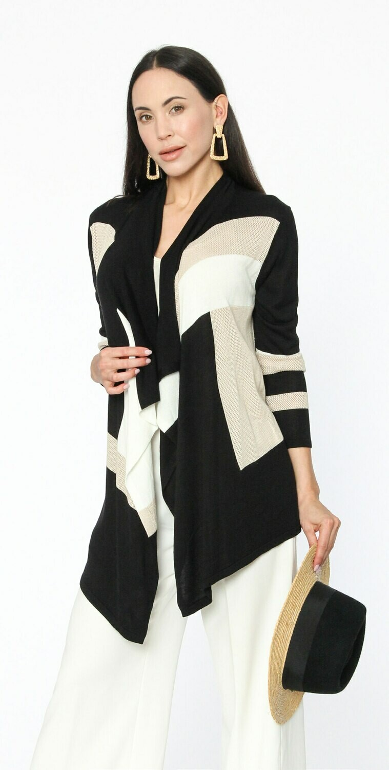 Funsport - 21894 - cardigan