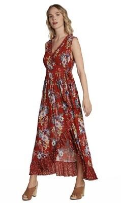 Bila - PS957 - dress
