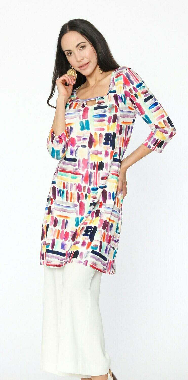 Funsport - 21338 - dress