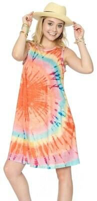 Funsport - 21343 - dress