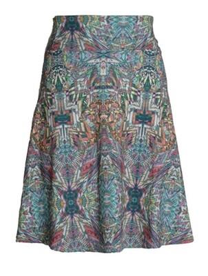 Salaam - Angela skirt