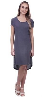 Neesha - D1529 - Dress
